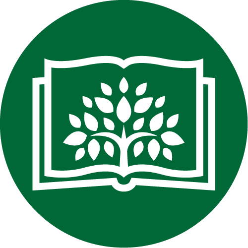 Join Plant a Book